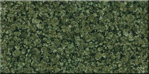 BALTIC GREEN - plate 60x30 cm